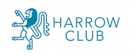 Charity The Harrow Club